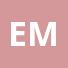 Emelynn11
